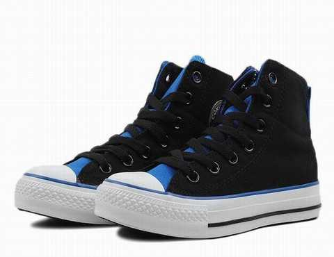 Style chaussure Converse Pas Toulouse Magasin Chaussure 1FKlcuTJ3