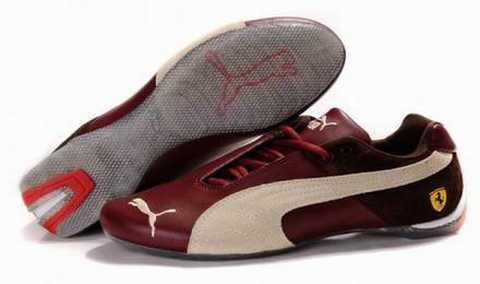 Magasin chaussure securite puma chaussure puma junior - Chaussure securite puma pas cher ...