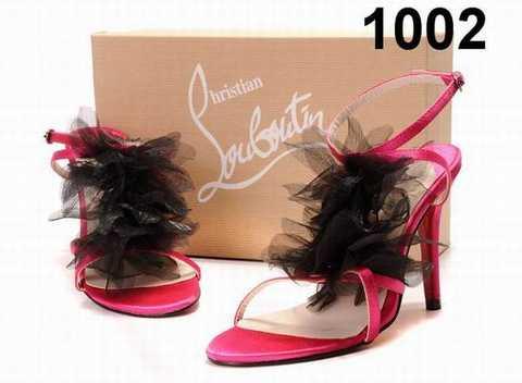 design de qualité a1f33 ebac2 magasin chaussures louboutin paris,ou trouver des chaussures ...
