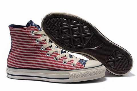 chaussures converse namur