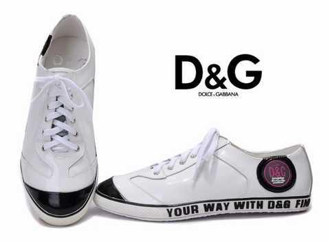 magasin dolce gabbana chaussure,chaussure dg pour homme,chaussures bata  enfants 2879155e9e8