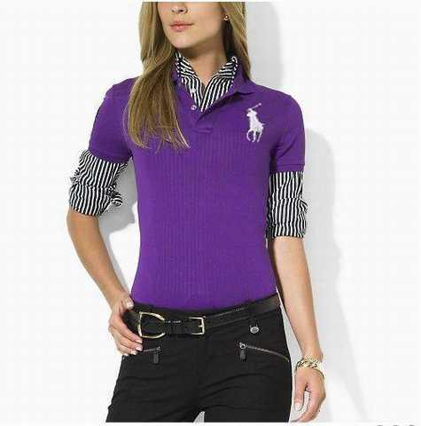 magasin polo ralph lauren belgique,ralph lauren pas cher vrai ou faux,red polo  ralph lauren t shirt d56689c939b
