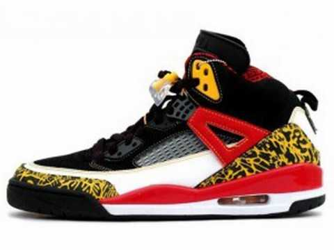 Pas Chaussure Lakers Basketball De Cher vO8wyPmNn0