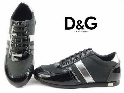 chaussures originales homme pas cher. Black Bedroom Furniture Sets. Home Design Ideas