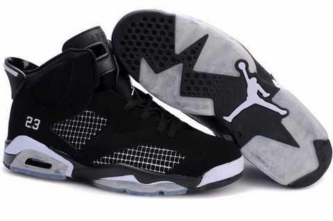 la meilleure attitude 9034b 9ac1e michael jordan chaussures prix,magasin jordan pas cher paris ...
