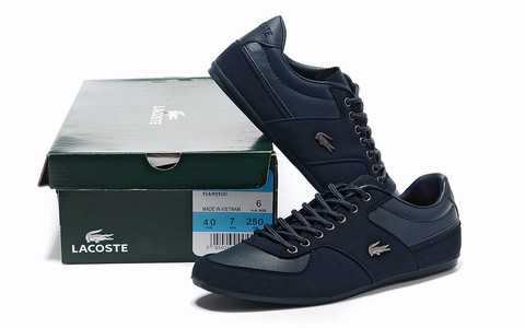 4869323ae6 achat basket lacoste,basket basse lacoste,lacoste chaussure homme 2011