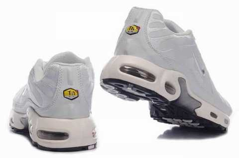 low priced bb779 b2147 nike tn max nike air requin basket acheter tn tn en chine pas requin  xqUwwnvBz
