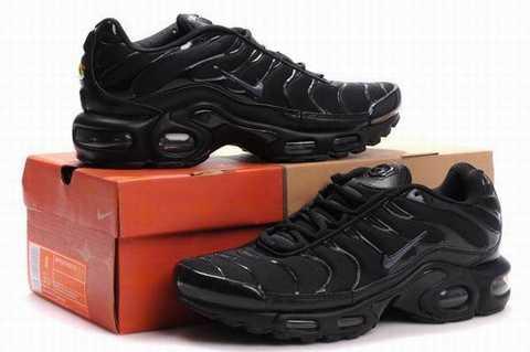 wholesale dealer 2efd3 2f551 adidasi nike air max tn plus,chaussure nike air max tn pas cher,destock pas  cher nike tn