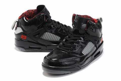 Chaussure Pas Pour Basket Homme Air 8zewffn Basse Cher 11 Jordan byYfg76