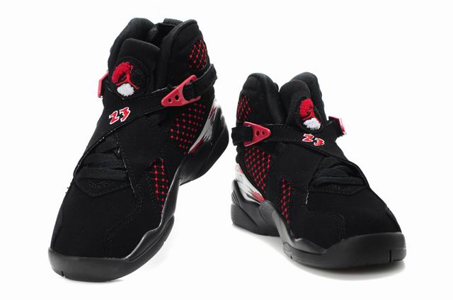 revendeur 39a9b 4093d air jordan femme retro,chaussure jordan foot locker,air ...