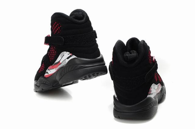 air jordan femme retro,chaussure jordan foot locker,air ...
