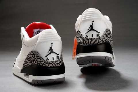 code promo e5496 e32a8 air jordan pas cher livraison,site americain de chaussure ...
