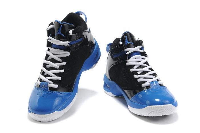 cc22f4f837b0 air jordan vetement pas cher,air jordan 5 retro wolf grey pas cher,jordan  flight 45 high femmes blanc rose bleu