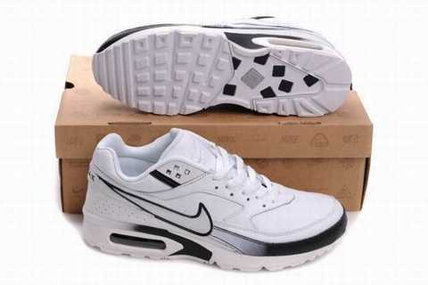 design intemporel fc061 62851 air max 90 bw pour femme,air max bw classic noir,nike air ...