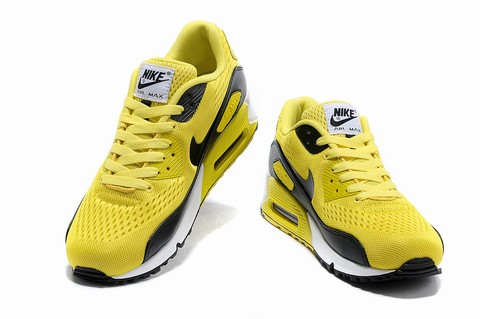 newest collection 37e8a 5254b air max 90 bw pour homme,femme nike air max 90 chaussures blanc gris argent,air  max 90 en solde