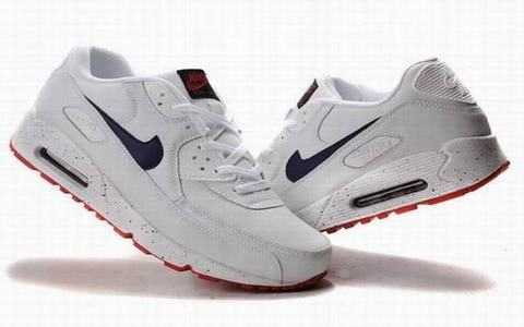 big sale 0d4ea 5a371 air max 90 homme pas chere,air max 90 pas cher la redoute,air max 90  hyperfuse red ebay