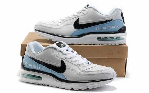 timeless design aa8b1 bc3fe air max 95 ltd,air max ltd eastbay,air max ltd 2 marron pas cher