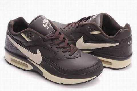 grande vente 20115 d38bd air max bw noire et blanc,nike air max bw junior,air max bw ...