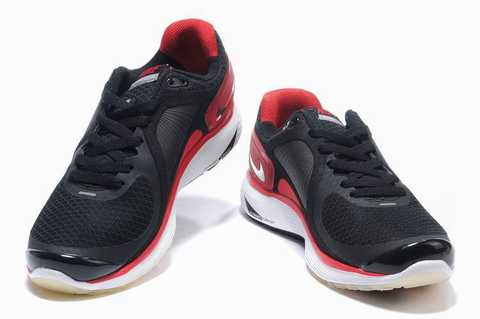 new release shoes for cheap new images of air max classic 2013,nike air max femme spartoo,nike air max ...