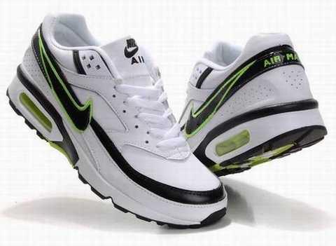 meilleure sélection 97205 27a2e air max classic bw femme pas cher,chaussure nike air max ...