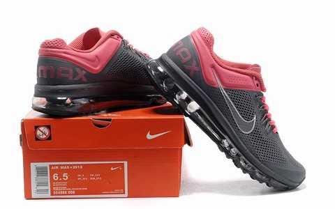 air max femme swag leopard,chaussures nike air max trainer