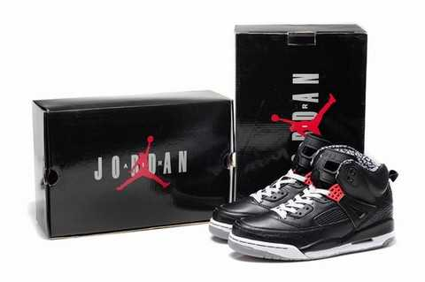 design de qualité 7194c 5f197 basket jordan junior garcon,air jordan 5 retro gs,basket ...