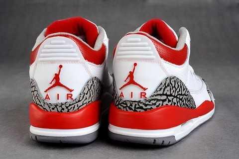 grand choix de a607c 6b86a basket jordan pas cher pour femme,chaussure jordan enfant ...