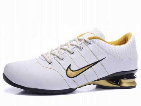 basket nike shox rivalry pas cher 3510613d3