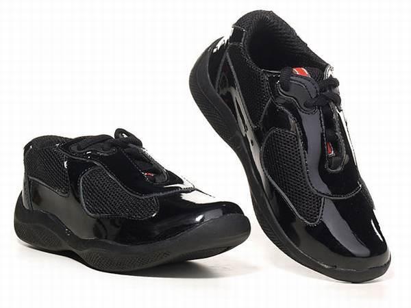 6953d949e4d0 basket prada homme prix,prada solaire femme,grossiste chaussure prada