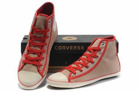 chaussure a roulette converse,chaussure de securite converse