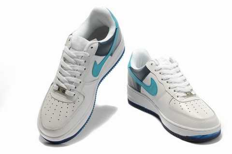 Air Amazon Nike One Italia Chaussure Qzoazr Force 8mNnw0