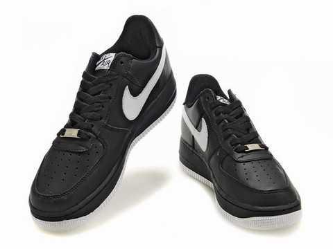 les plus belles chaussures air force one du monde,chaussures air force one pour homme sport,basket air force one spacit noir