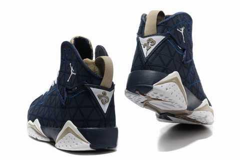 meilleure sélection fb718 b74ac 4 Air Taille basket Chaussure 39 Homme Jordan CQdtshxr