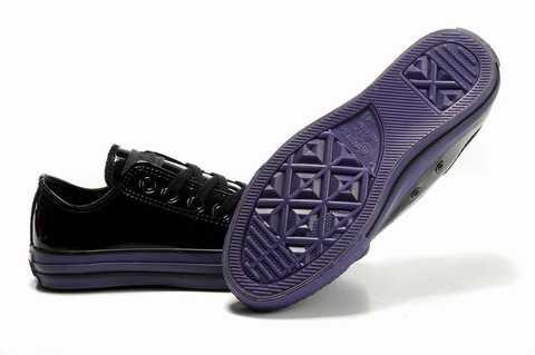 converse go converse sport chaussure cuir star homme chaussure all pwqO0OY