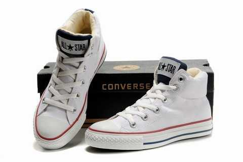 huge discount e73ef 981f0 Solde Converse Soldes All converse Jef Chaussure Star Chaussures 17zxqxwB