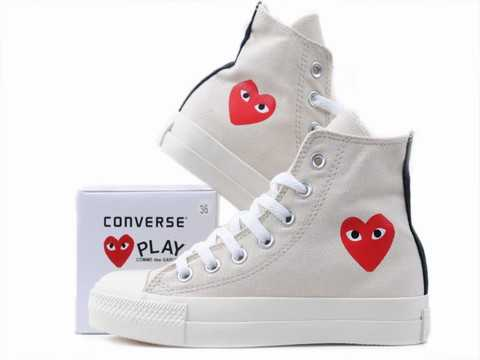 chaussure converse bas prix magasin,chaussure converse