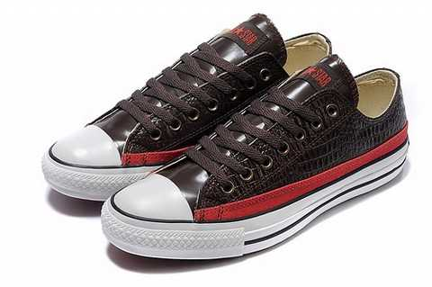 chaussure converse chaussure pas converse cher pale star all jaune BqrRwB