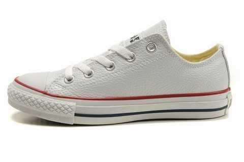 www chaussure Converse fr com,Converse pas cher maroc