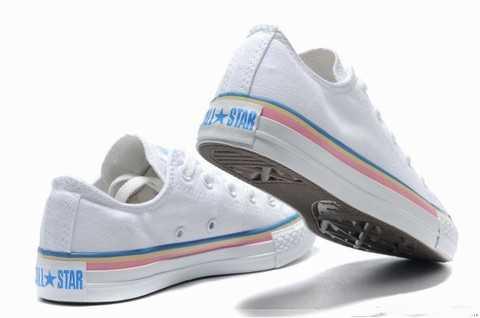 Chaussure Haute Cuir chaussure Pointure 47 Converse xaWaZqfnOA
