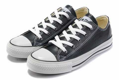 chaussure converse rversible dfinition,chaussure converse