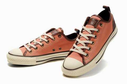 chaussure converse verte et rose,chaussure converse grise