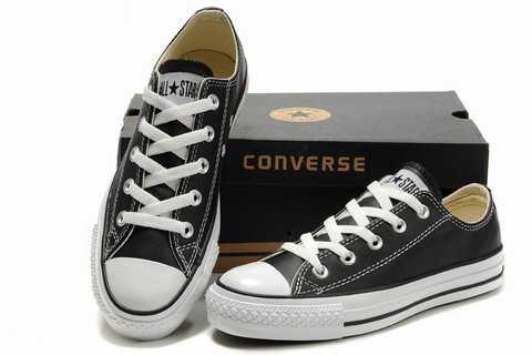 Sécurité Chaussure Converse De De Chaussure Converse De Converse Chaussure Sécurité Sécurité De Converse OPTkiZuwX