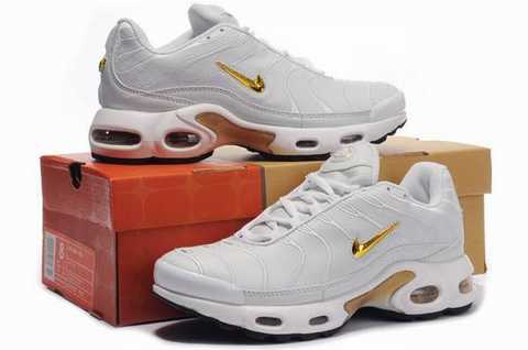39 Marque Tn Taille Chaussure Requin Pas Cher Femme acheter nike 80OPnwk