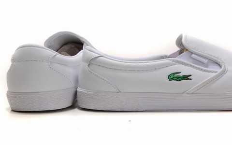 5d6d26b0dc Mocassin chaussure Chaussure Lacoste Aristide Lacoste Bebe baskets OnwaB6q