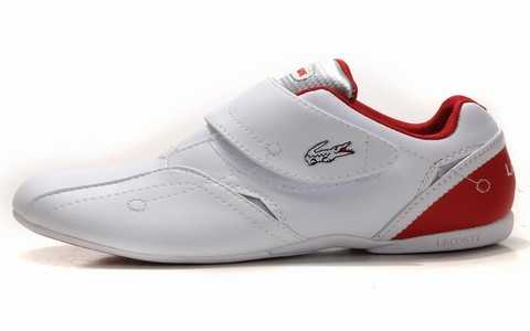 Ville chaussure Lacoste Suisse chaussure Chaussure dxhQsrCBt