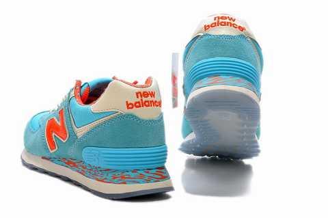 3957 Chaussure baskets Homme Balance Running New Enfant kZuXiP
