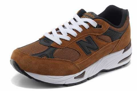 chaussure new balance homme solde
