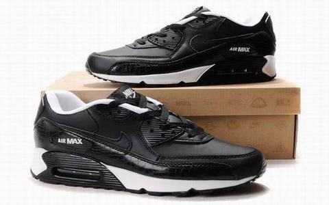 nouveau concept 5cfca afd4d chaussure nike air max 90 pour femme,air max 90 toute noir ...
