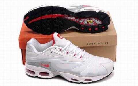 on sale b50c3 4b70a chaussure nike requin homme,requin tn air max,nike requin avis