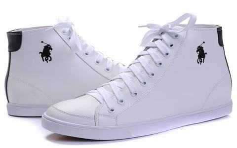 chaussure ralph lauren en toile,taille polo ralph lauren femme,basket ralph  lauren prix 247397c27932